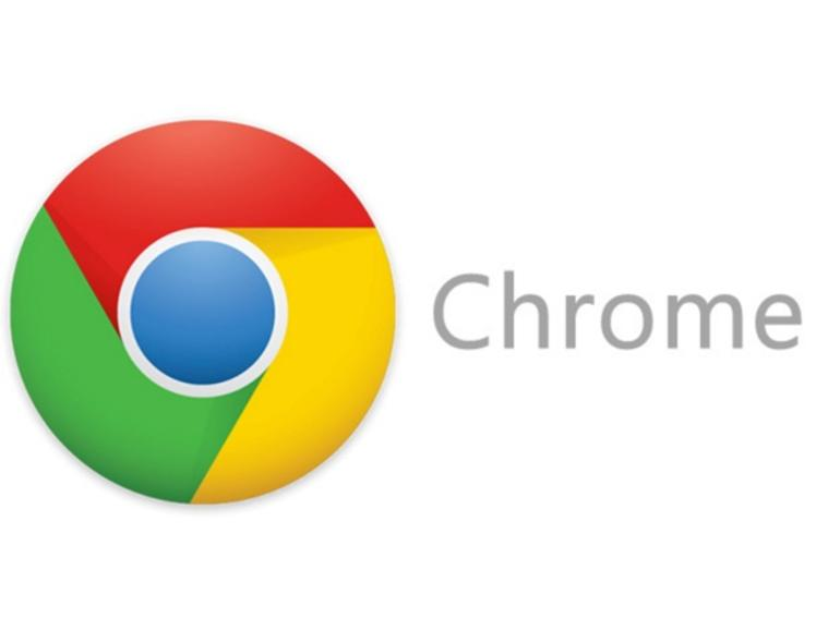 Scammers Use Download Bombs to Freeze Chrome Browsers on Shady Sites