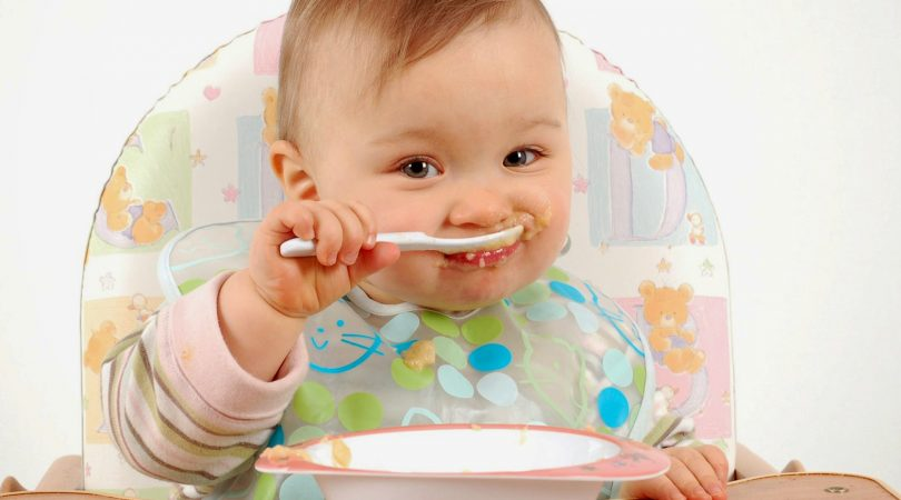 Meat-and-Dairy-Baby-Diet.jpg
