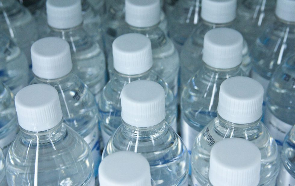 Plastics Made Without BPA Might Also Be Bad For You