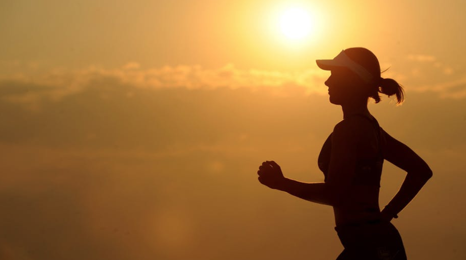 A quarter of adults are too inactive, putting health at risk